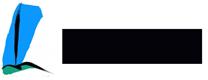 Parco letterario Francesco Petrarca Logo